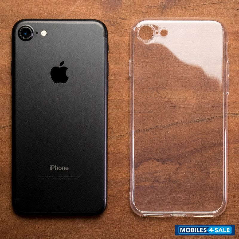 Apple  IPhone 7 32gb