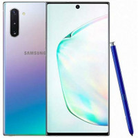 Samsung  Note 10 2019 Model