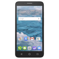 Alcatel  Alcatel one touch 2020 Model