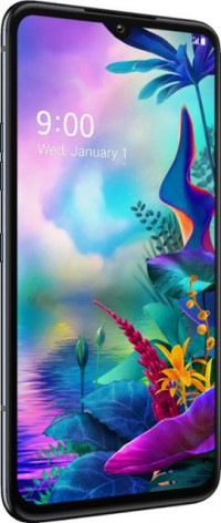 LG  LG G8 ThinQ x 2020 Model