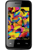 Intex Cloud X11