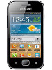 Samsung Galaxy Ace Advance S6800