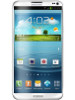 Samsung Galaxy Beam 2 G3858